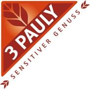 3 Pauly
