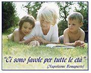 Adle Edizioni