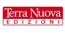 Aam Terra Nuova Edizioni