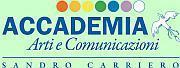 Accademia Arti E Comunicazione