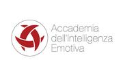 Accademia Intelligenza Emotiva