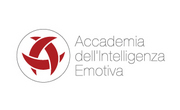 Accademia Intelligenza Emotiva