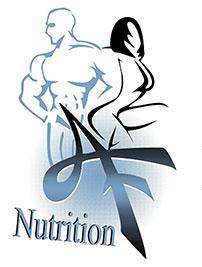 Af Nutrition