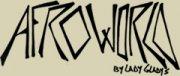 Afroworld