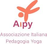 Aipy - Associazione Italiana Pedagogia Yoga