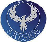 Akesios Group