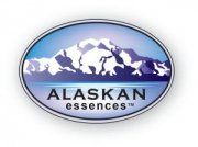 Alaskan Essences