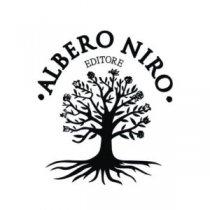 Albero Niro Editore