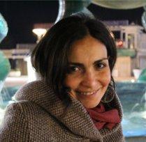 Alessandra Petrachi