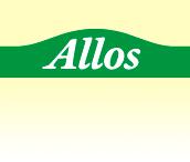 Allos