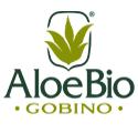AloeBio Gobino