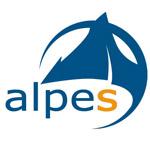 Alpes Italia