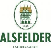 Alsfelder Landbrauerei