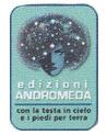 Andromeda Edizioni
