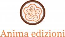 Anima Edizioni