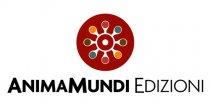 Anima Mundi Edizioni