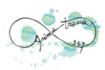 AnimaTrama 357
