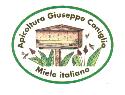 Apicoltura Giuseppe Coniglio
