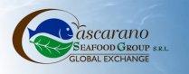 Aqua Divina - Cascarano Sea Food Group