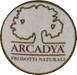 Arcadya