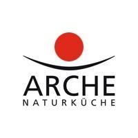 Arche Naturkuche