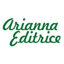 Arianna Editrice eBook