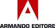 Armando Editore
