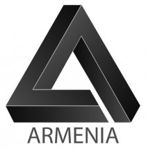 Armenia Remainders