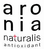 Aronia Naturalis - S. Agricola 4 Principia Rerum