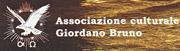 Associazione Culturale Giordano Bruno