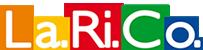 Associazione La.Ri.Co.