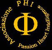 Associazione PHI