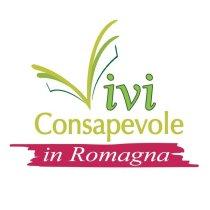 Associazione Vivi Consapevole in Romagna