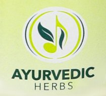 Ayurvedic Herbs - Amrita Italia srl