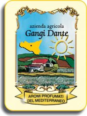 Azienda Agricola Gangi Dante