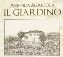 Azienda Agricola Il Giardino