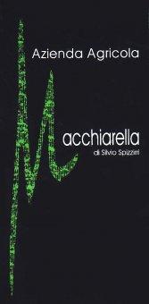 Azienda Agricola Macchiarella
