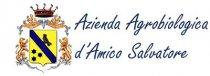 Azienda Agrobiologica Salvatore D'amico