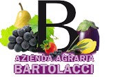Azienza Agraria Bartolacci