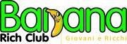 Banana Rich Club