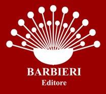 Barbieri Editore