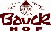 Bauck Hof