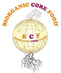 Bcf Biorganic Core Food