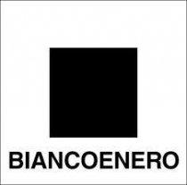 Biancoenero Edizioni