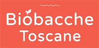 Bio Bacche Toscane