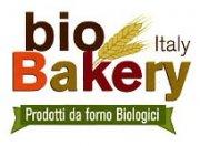 Bio Bakery