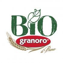Bio Granoro