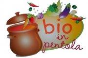 Bio in Pentola