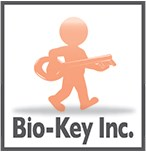 Bio-Key Inc. - Odellife Srl