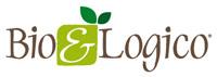 Bio&logico
